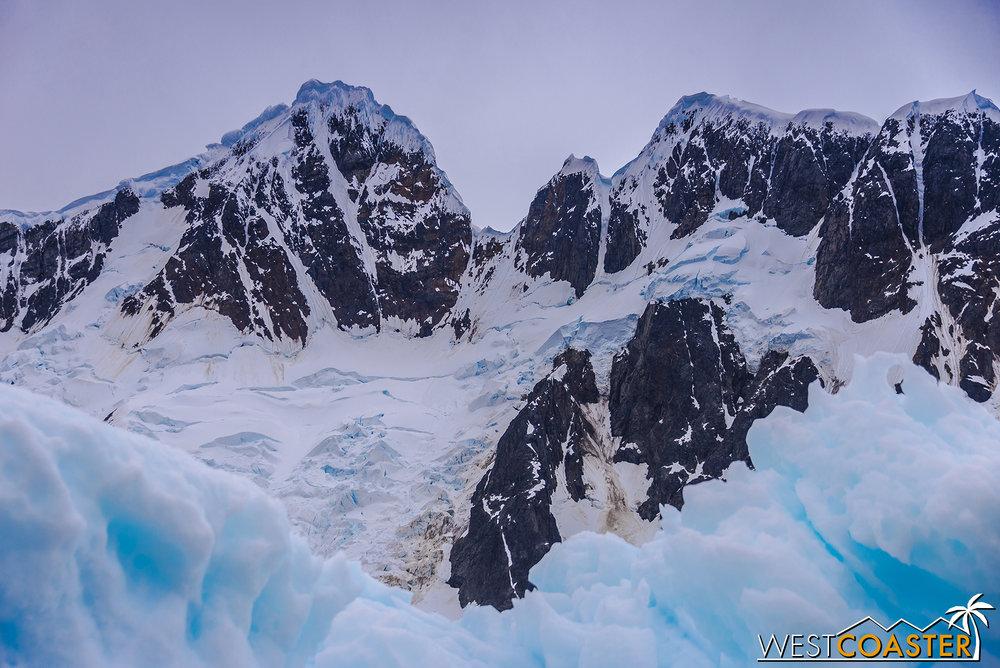 Antarctica-18_0609-0036.jpg
