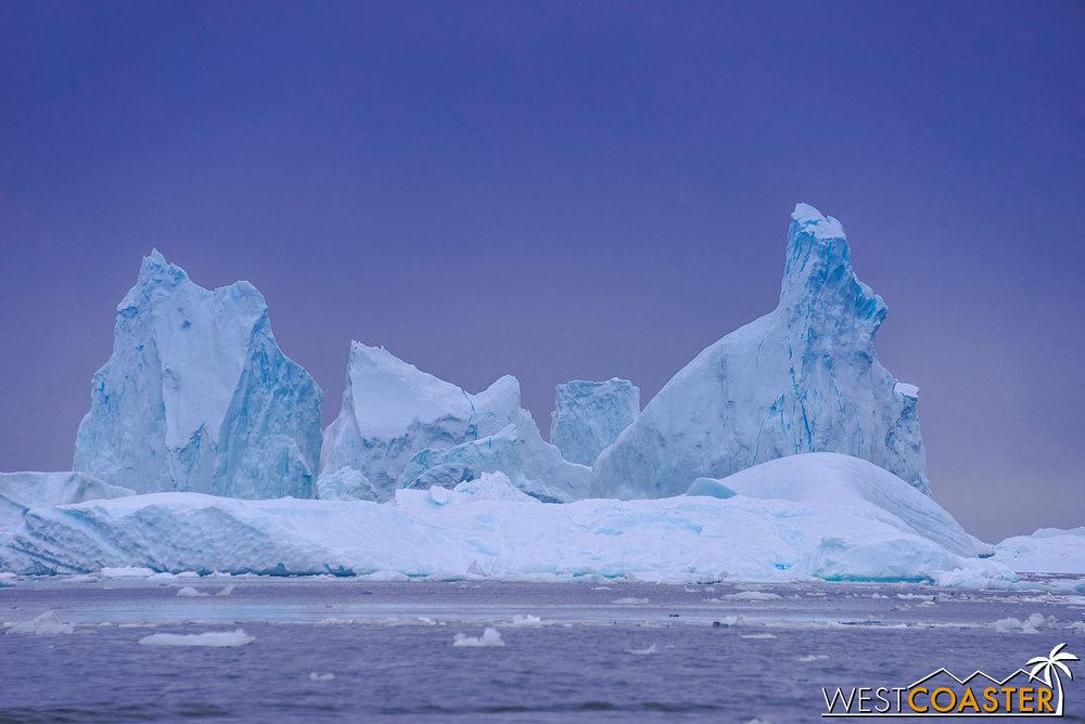 Antarctica-18_0609-0037.jpg