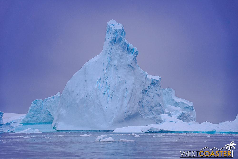 Antarctica-18_0609-0039.jpg