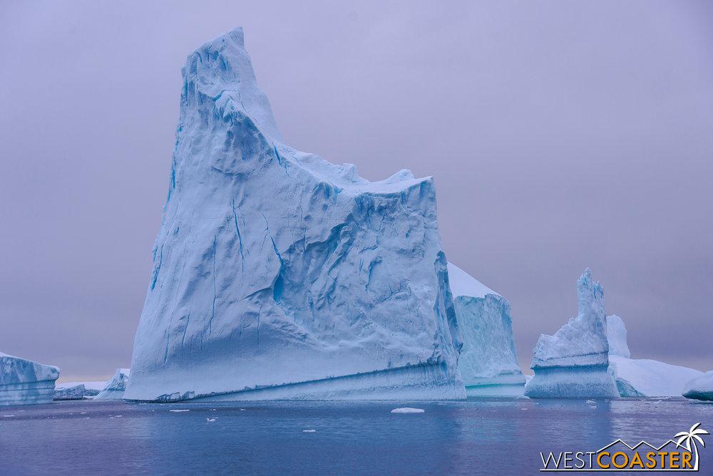 Antarctica-18_0609-0041.jpg