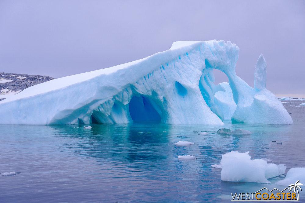 Antarctica-18_0609-0044.jpg