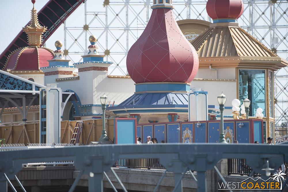 DLR-18_0613-D-PixarPier-0002.jpg