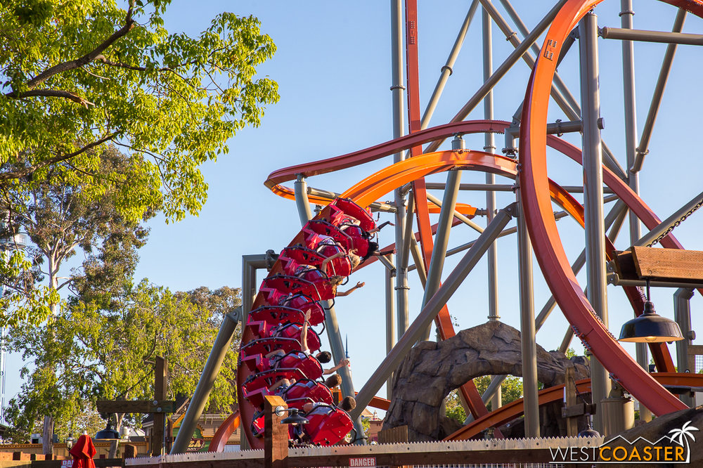 CGA Railblazer Media Day-28.jpg
