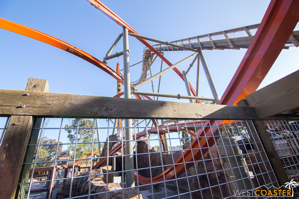 CGA Railblazer Media Day-70.jpg