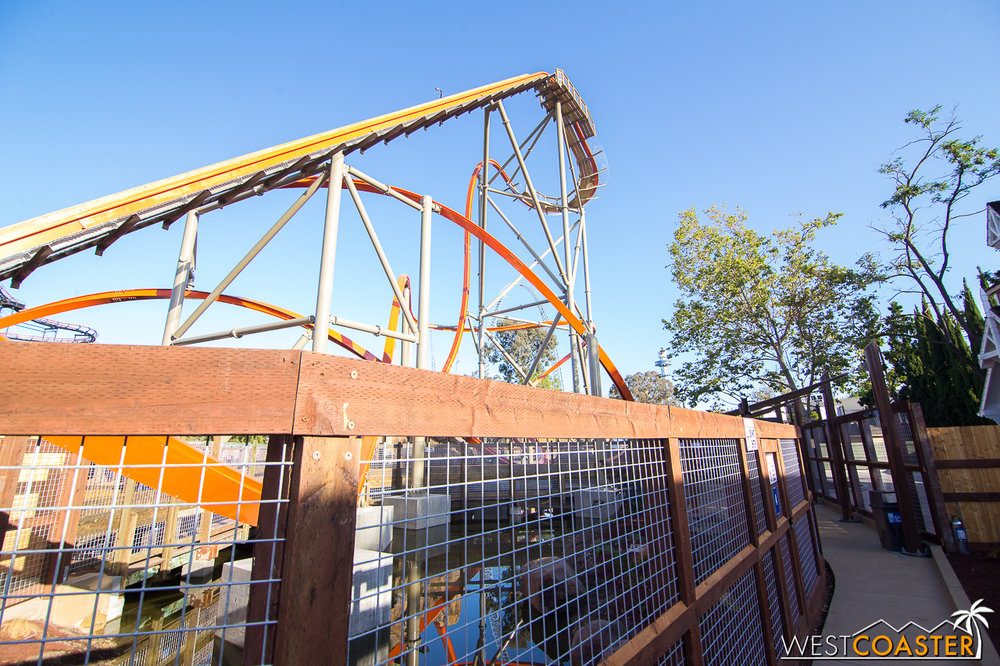 CGA Railblazer Media Day-74.jpg