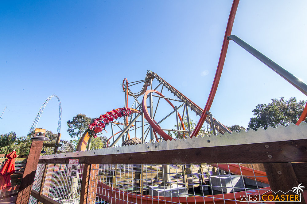 CGA Railblazer Media Day-76.jpg