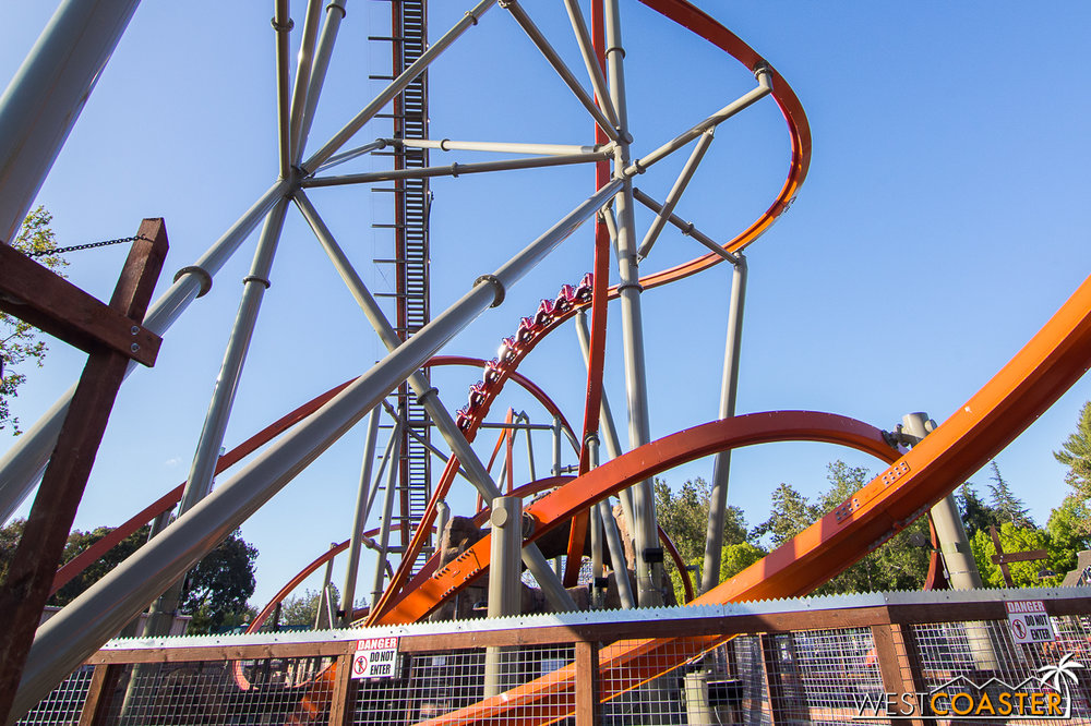 CGA Railblazer Media Day-57.jpg