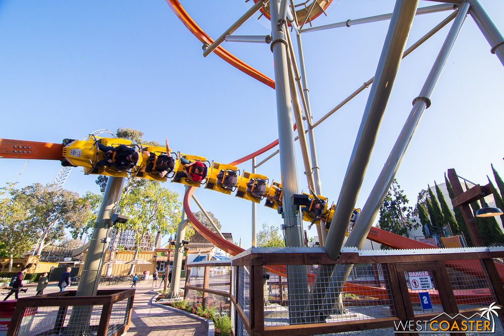 CGA Railblazer Media Day-64.jpg