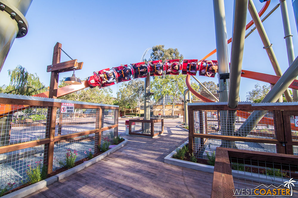 CGA Railblazer Media Day-65.jpg