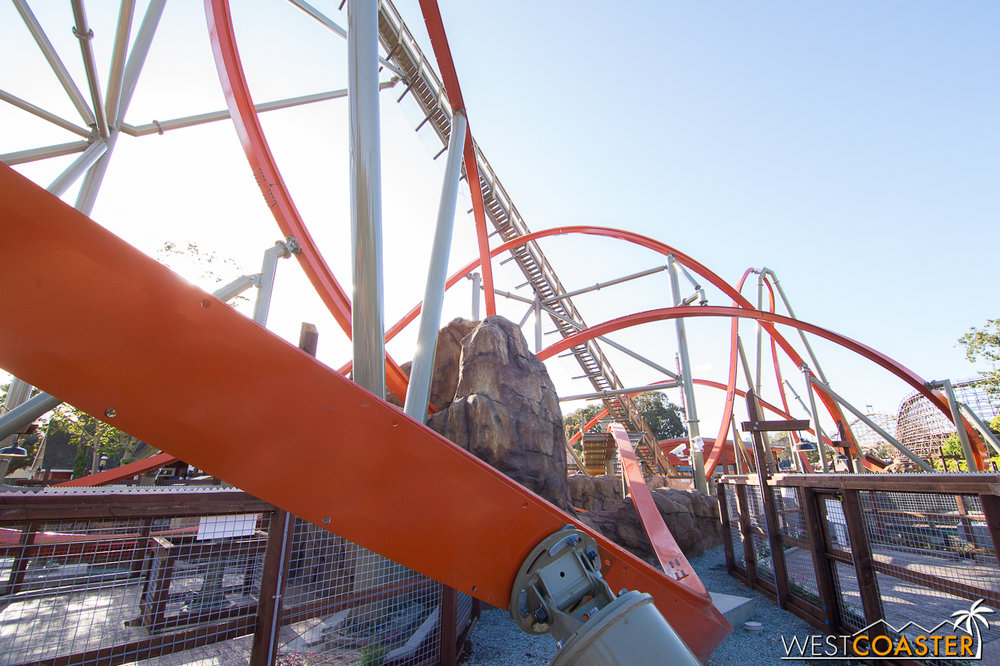 CGA Railblazer Media Day-66.jpg