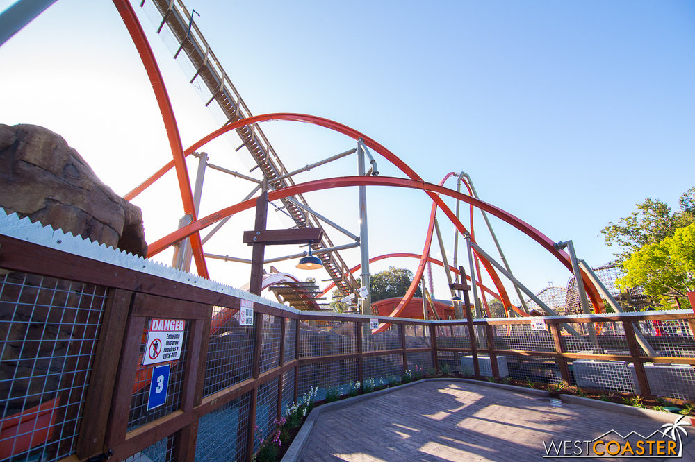 CGA Railblazer Media Day-67.jpg