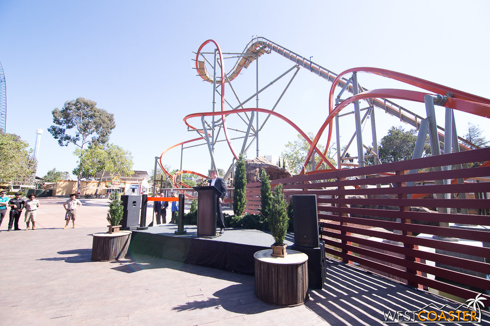 CGA Railblazer Media Day-85.jpg