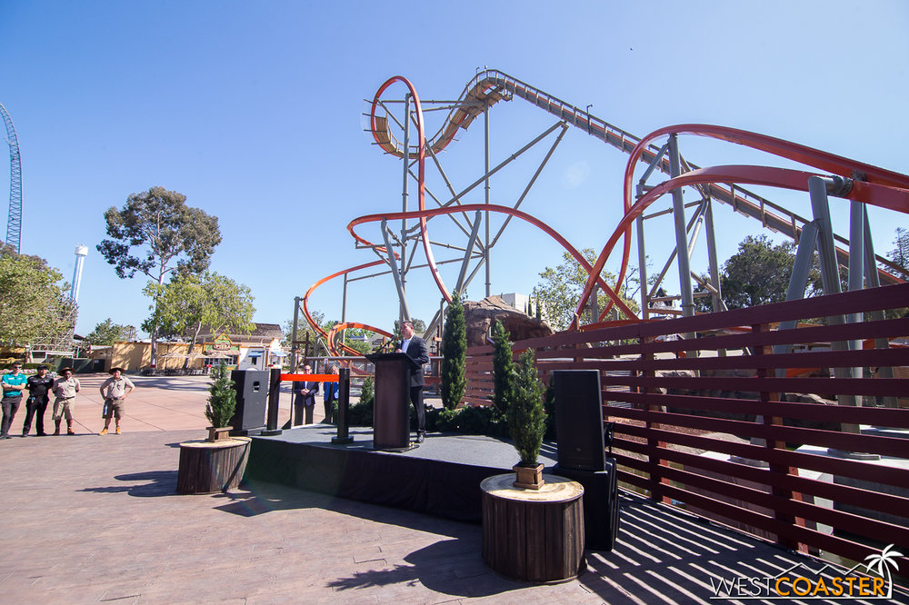 CGA Railblazer Media Day-87.jpg