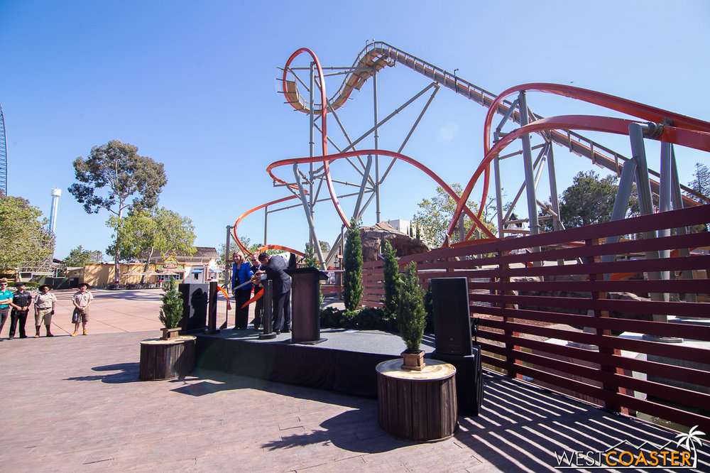 CGA Railblazer Media Day-88.jpg