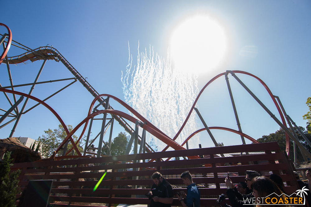 CGA Railblazer Media Day-89.jpg