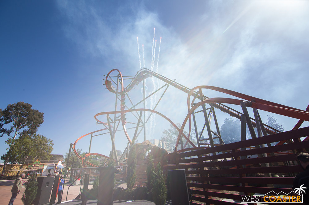 CGA Railblazer Media Day-90.jpg
