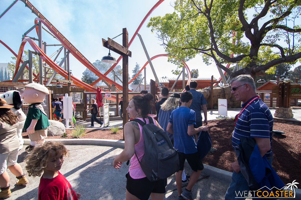 CGA Railblazer Media Day-93.jpg