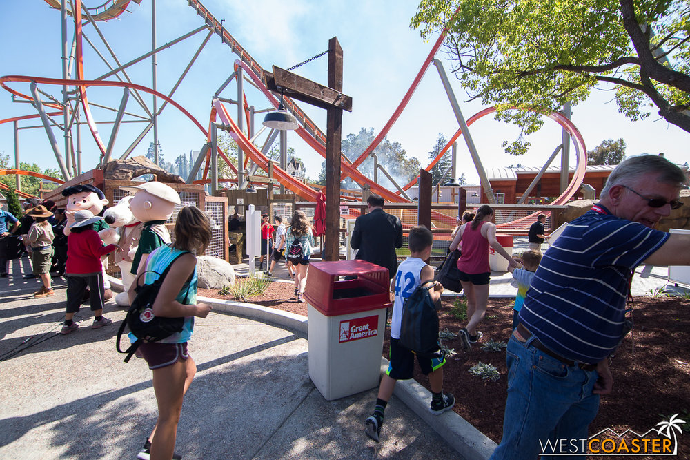 CGA Railblazer Media Day-94.jpg