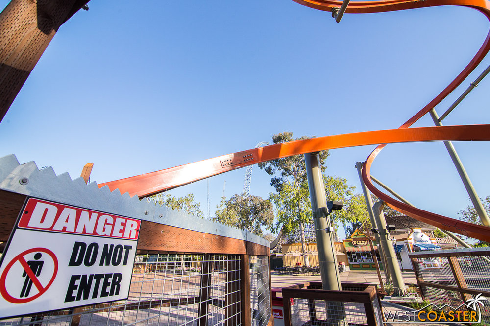 CGA Railblazer Media Day-59.jpg