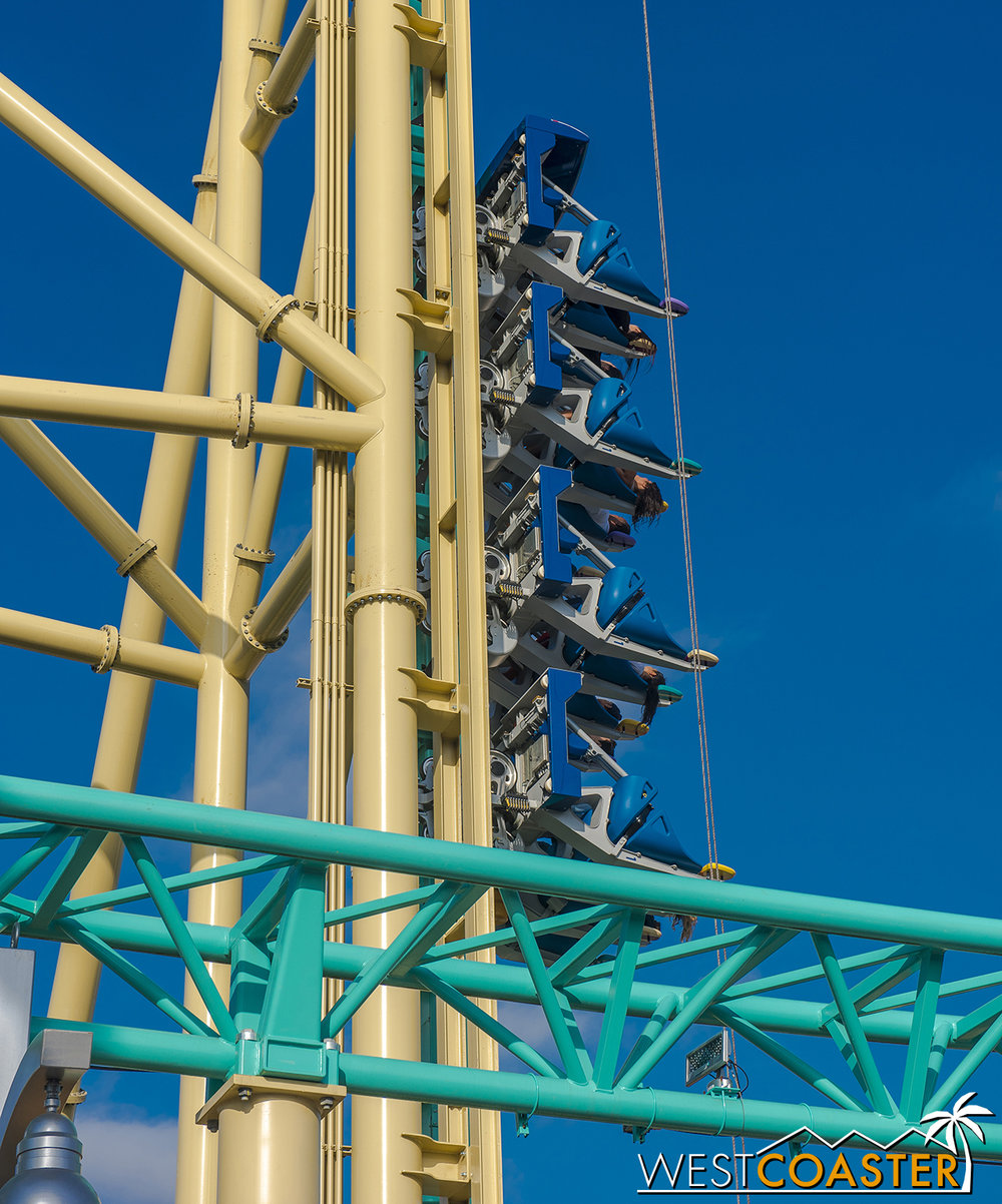 KBF-18_0629-D-HangTime-0005.jpg