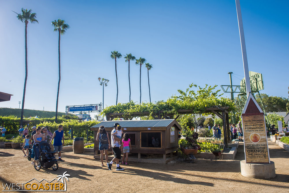 OCFair-18_0718-D-Farm-0016.jpg