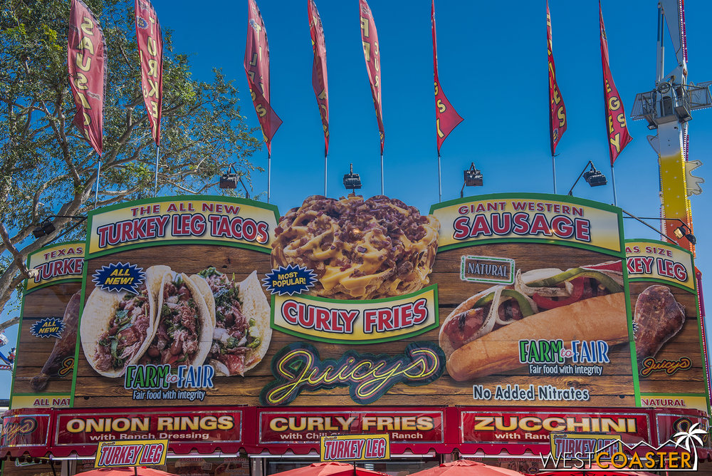 OCFair-18_0718-E-Food-0005.jpg
