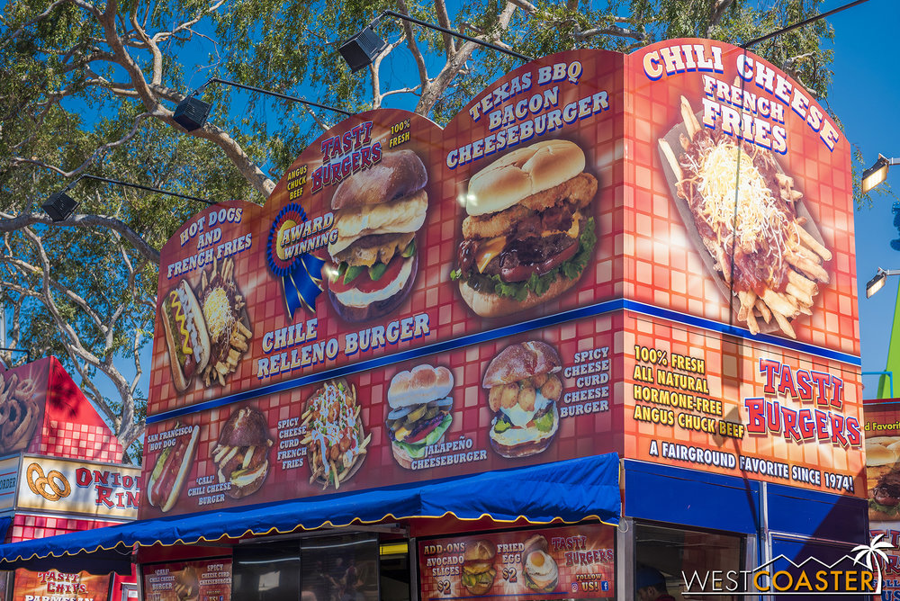 OCFair-18_0718-E-Food-0006.jpg