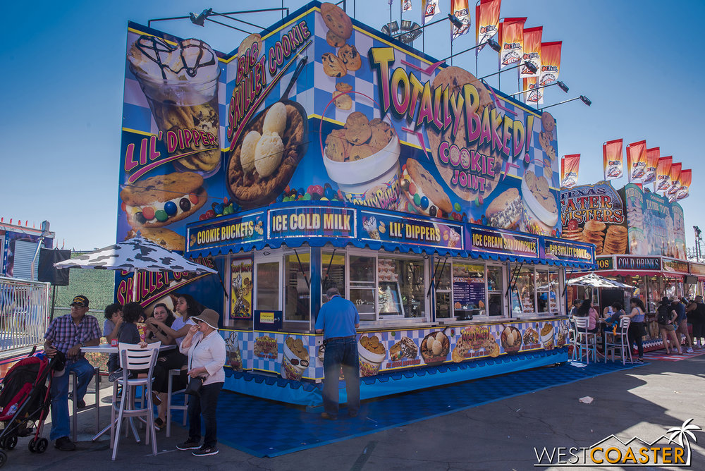 OCFair-18_0718-E-Food-0008.jpg