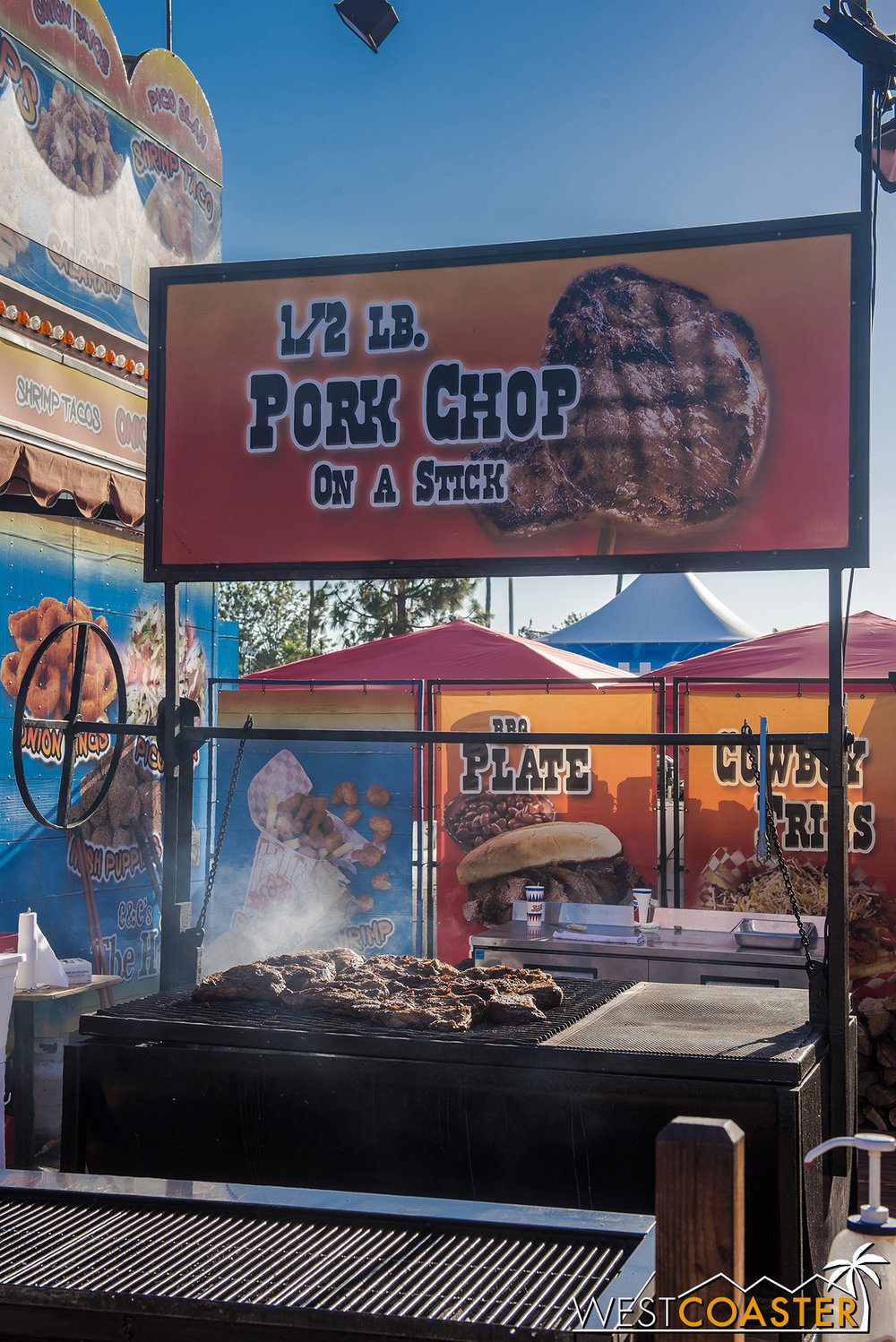 OCFair-18_0718-E-Food-0011.jpg