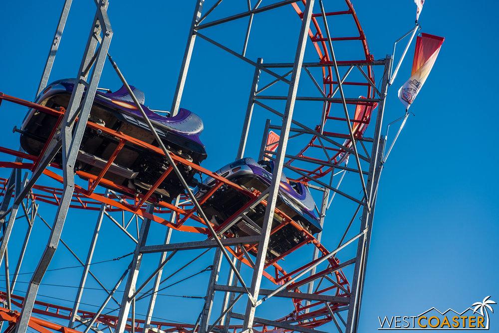 OCFair-18_0718-F-Rides-0020.jpg