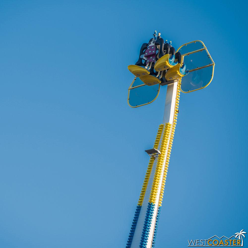 OCFair-18_0718-F-Rides-0035.jpg
