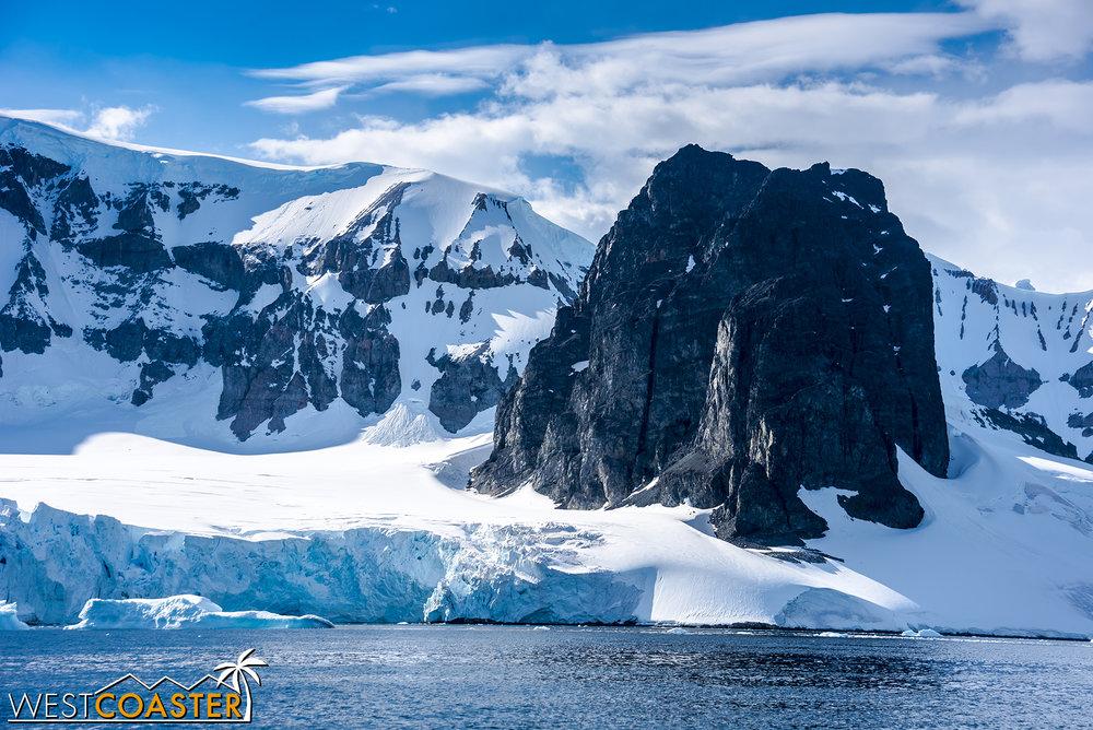 Antarctica-18_0726-0006.jpg