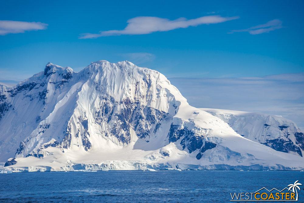 Antarctica-18_0726-0013.jpg