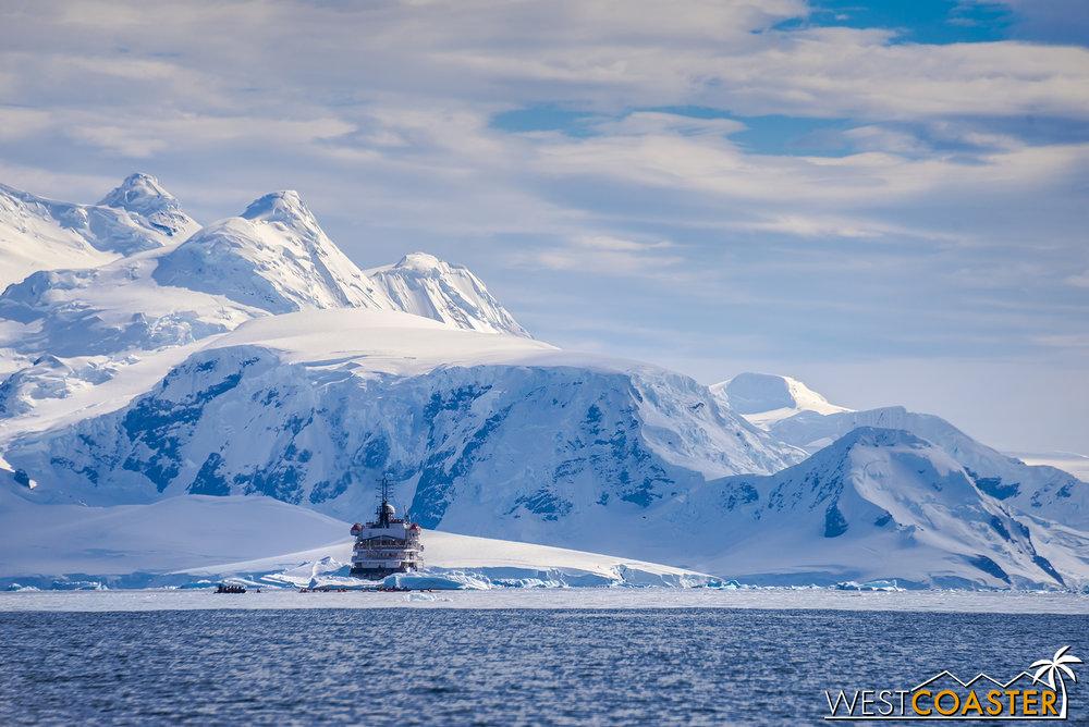 Antarctica-18_0726-0014.jpg