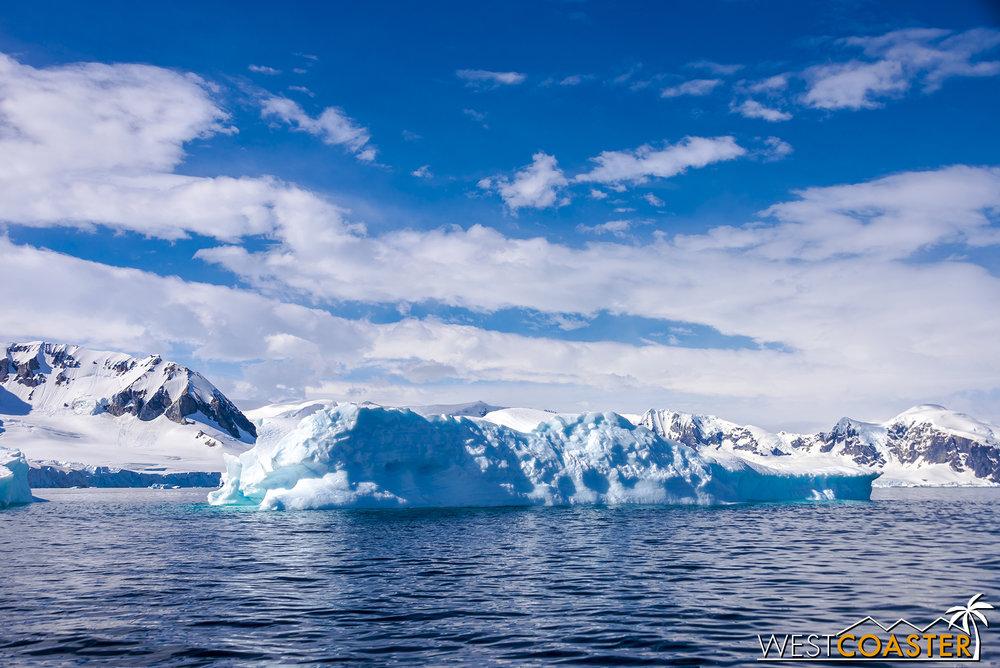 Antarctica-18_0726-0015.jpg