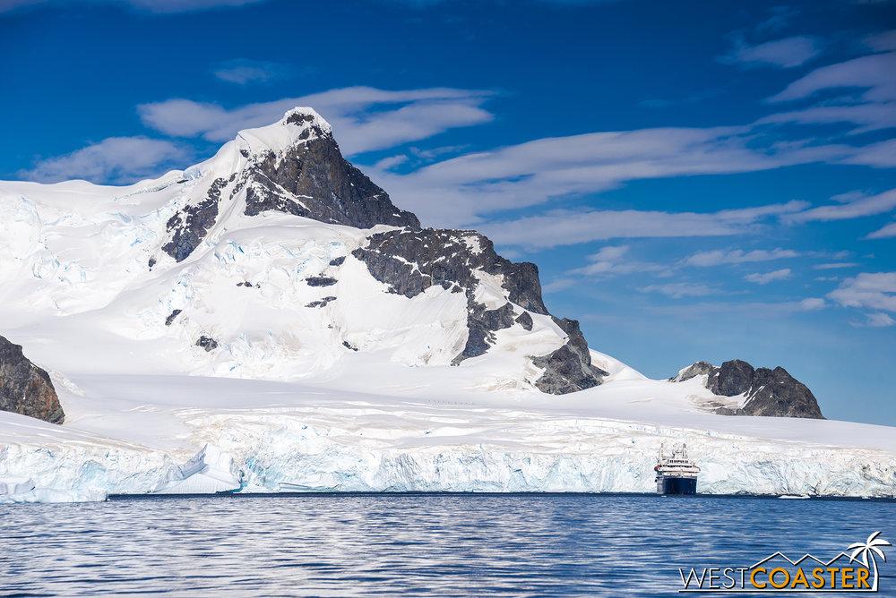 Antarctica-18_0726-0020.jpg