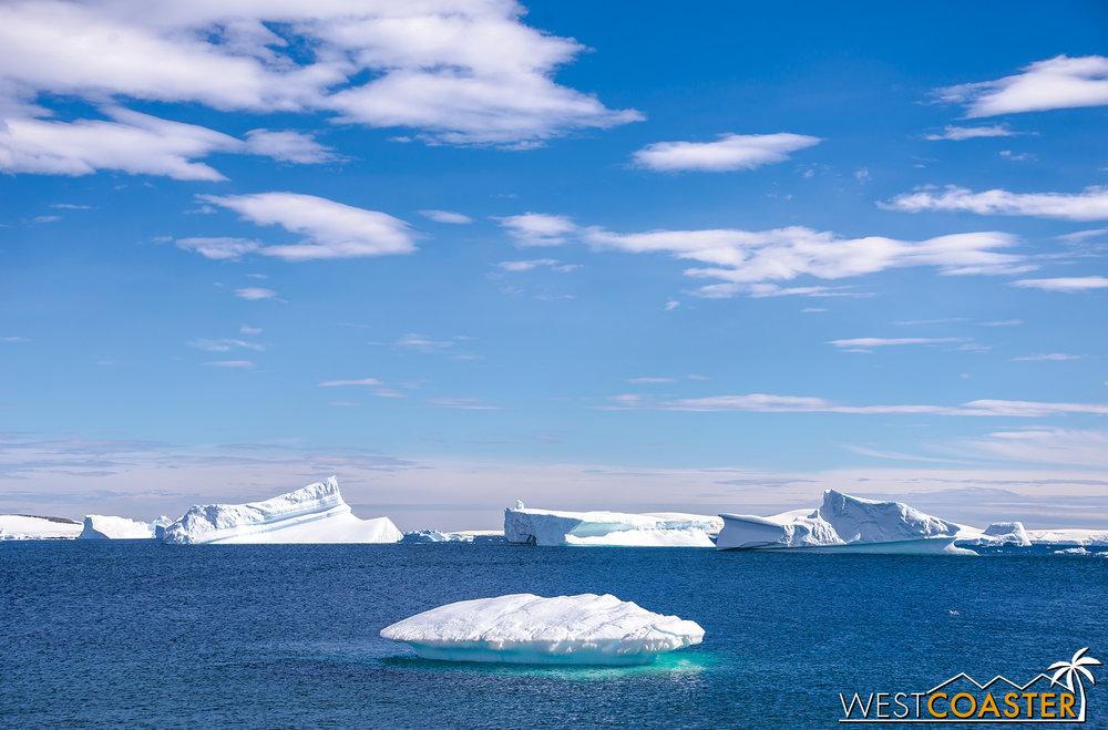 Antarctica-18_0726-0028.jpg