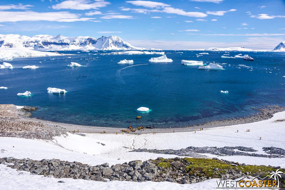 Antarctica-18_0726-0033.jpg