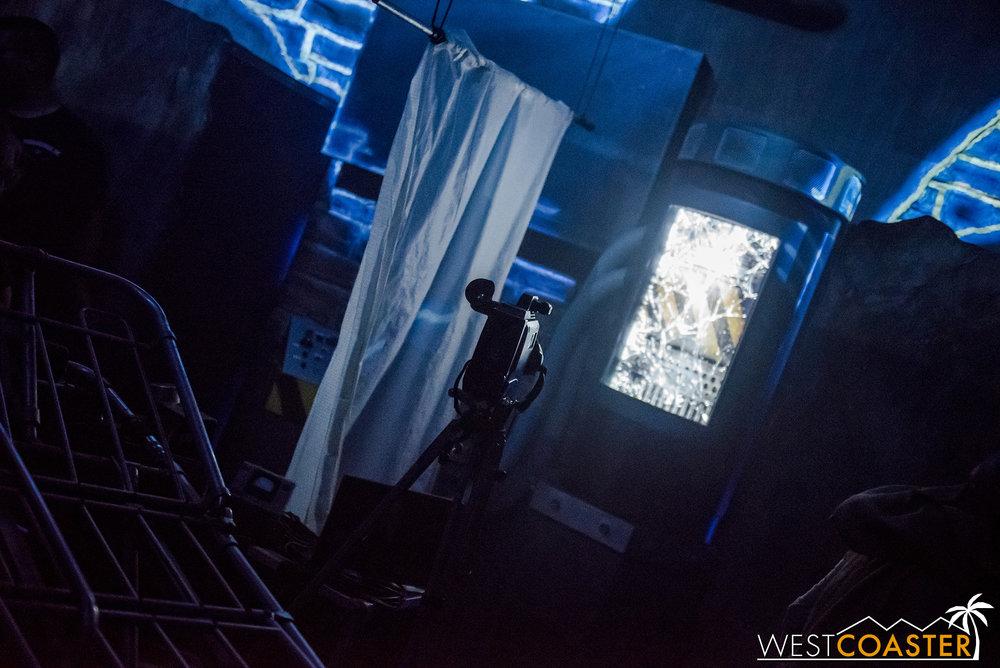 KSF-18_0925-C-Paranormal-0004.jpg