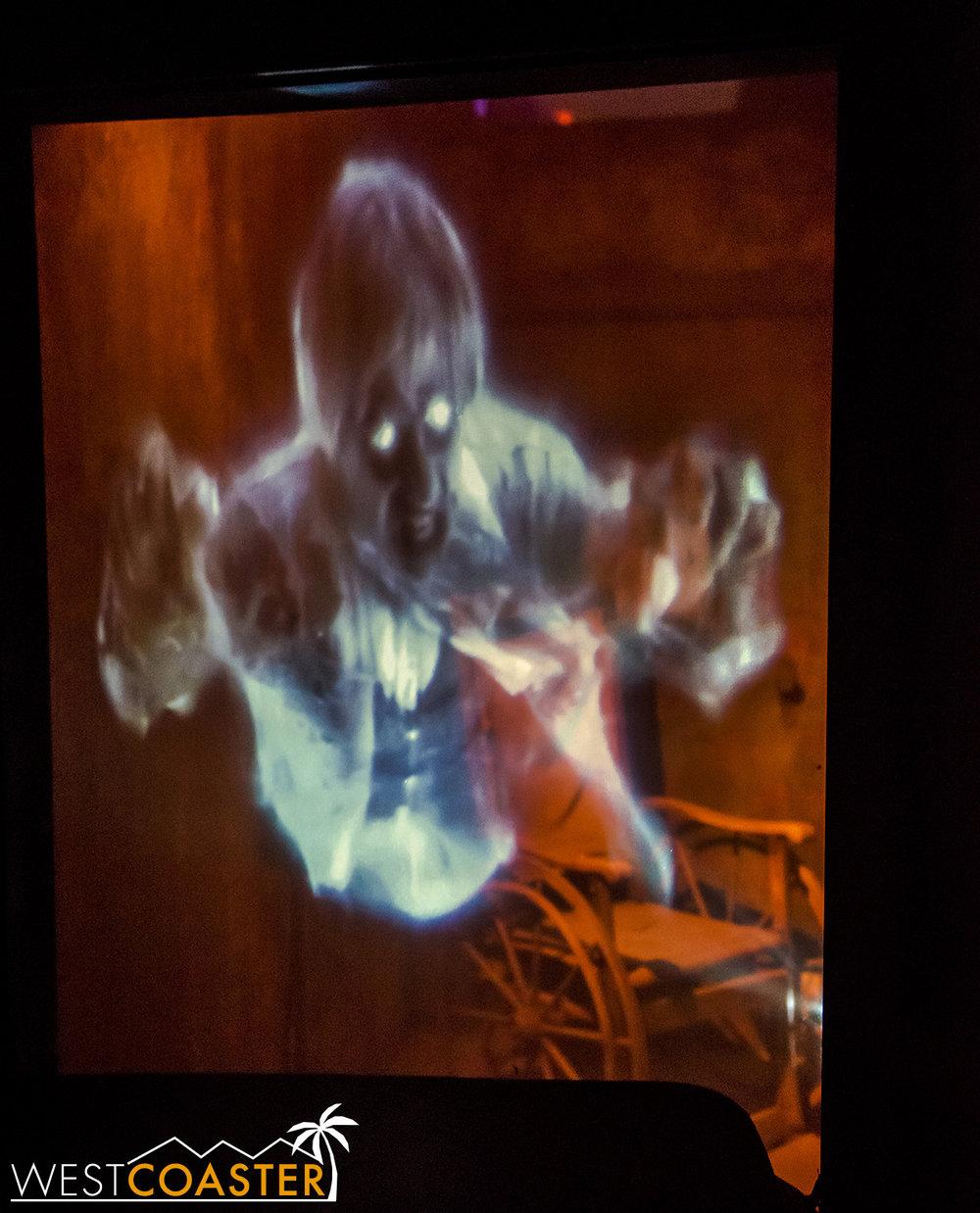 KSF-18_0925-C-Paranormal-0005.jpg
