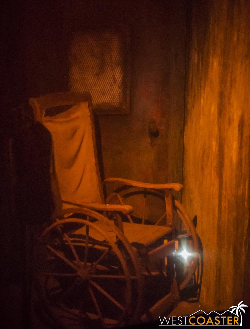 KSF-18_0925-C-Paranormal-0006.jpg
