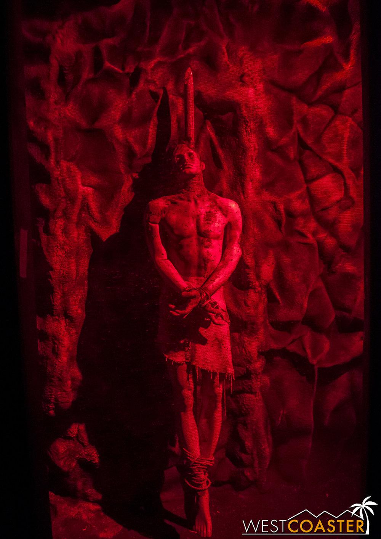 KSF-18_0925-C-Paranormal-0019.jpg