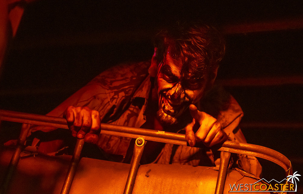 DarkHarbor-18_1002-B-Deadrise-0014.jpg