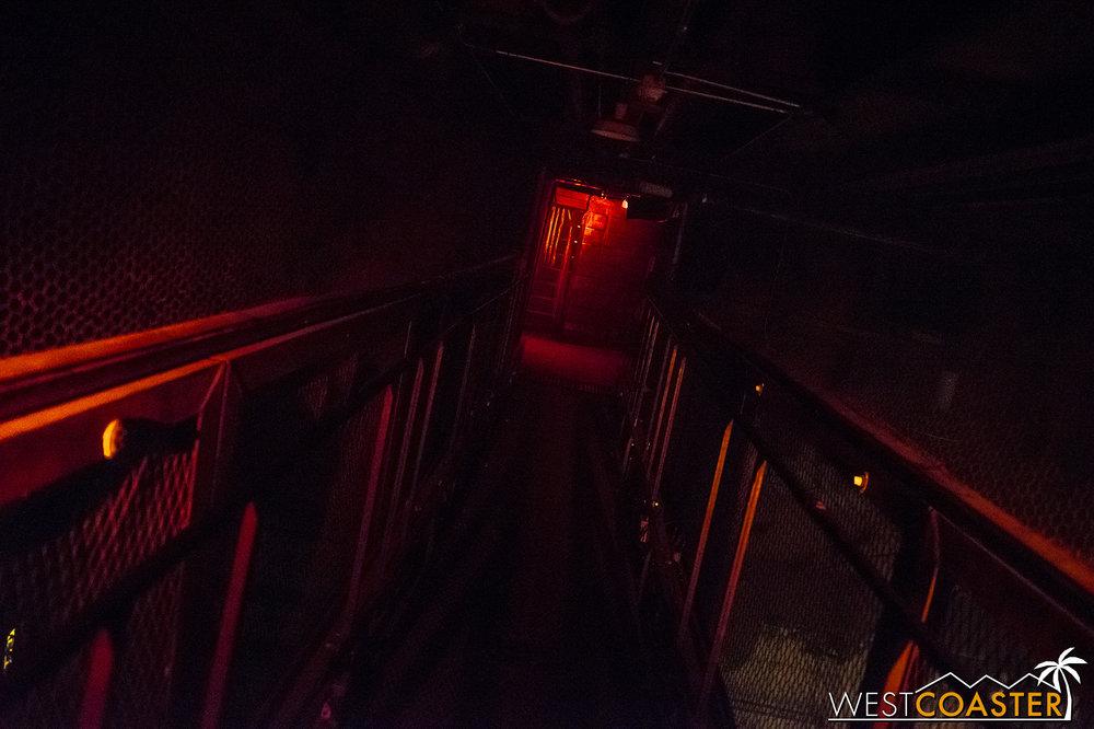 DarkHarbor-18_1002-F-B340-0010.jpg