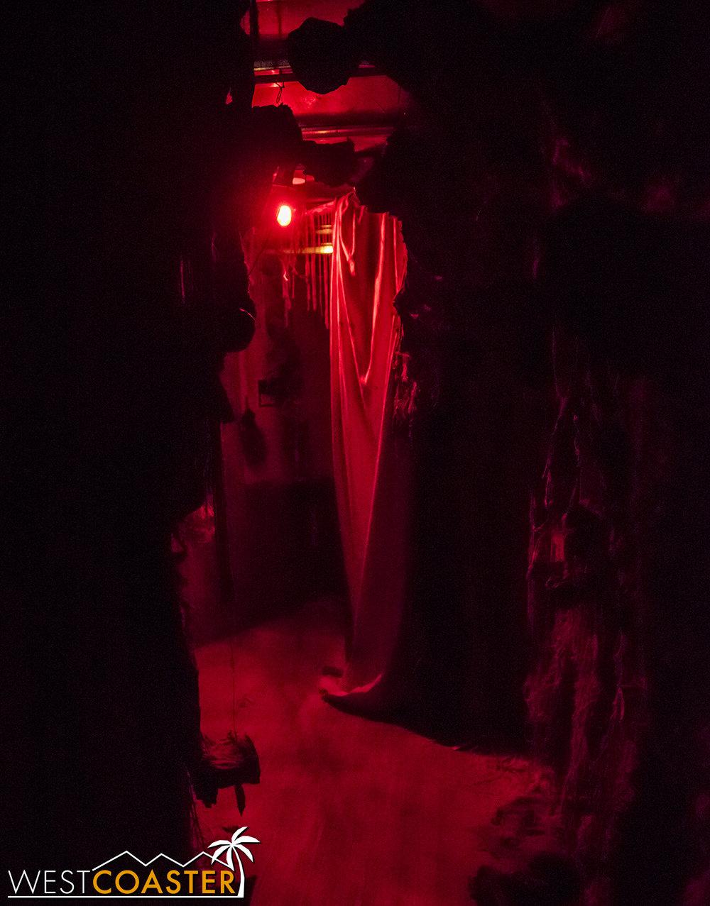 CoffinCreek-18_1014-B-Asylum-0005.jpg
