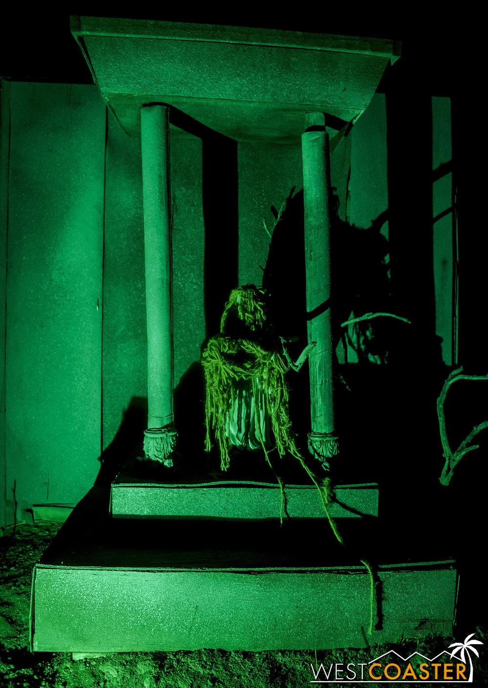 CoffinCreek-18_1014-A-Catacombs-0001.jpg