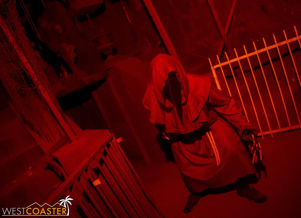 CoffinCreek-18_1014-A-Catacombs-0008.jpg