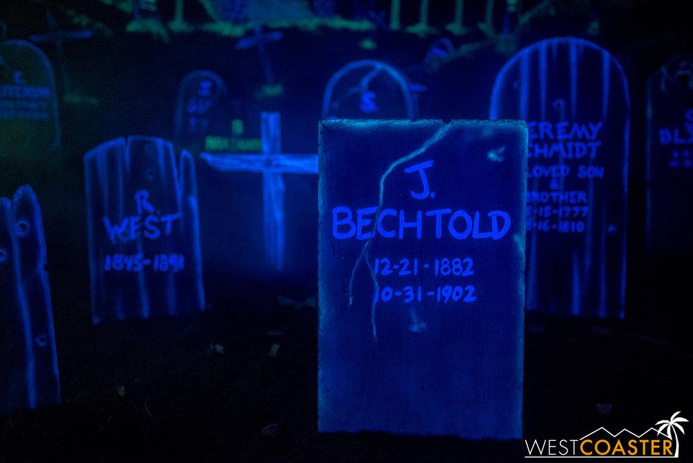 BootHill-18_1025-0019.jpg