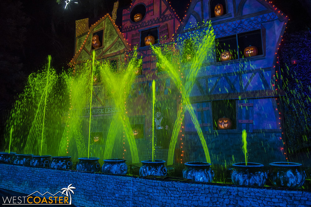D-Cauldrons-0006.jpg