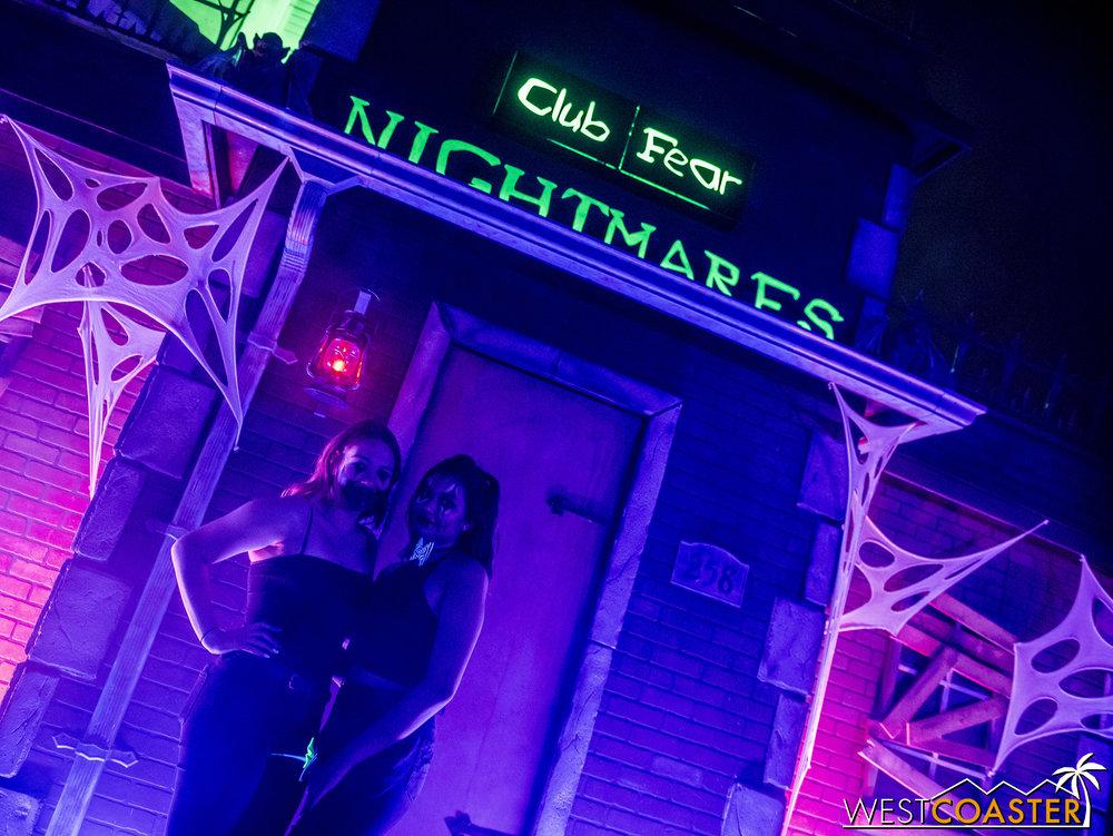 ClubFear-18_1031-0002.jpg